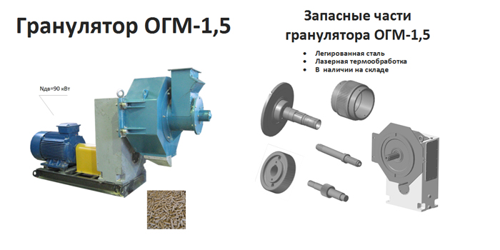 Схема подключения электрического счетчика меркурий 201